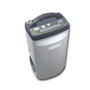 New Portable Medical Oxygen Concentrator