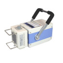 PORTABLE BATTERY OPERATED MEDICAL X-RAY IMAGING SYSTEM